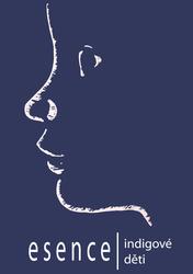 Profilový obrázek Esence