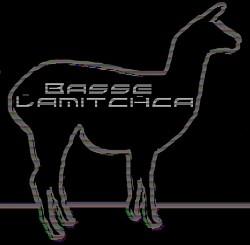 Profilový obrázek BasseLamička