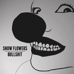 Profilový obrázek Snow Flowers