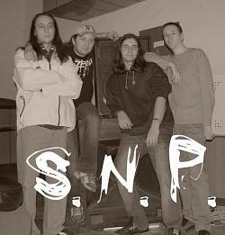Profilový obrázek S.N.P.