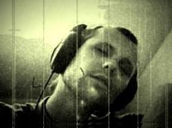 Profilový obrázek soliteur