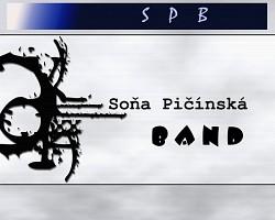 Profilový obrázek Soňa Pičínská Band