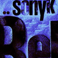 Profilový obrázek Sonyk Bel