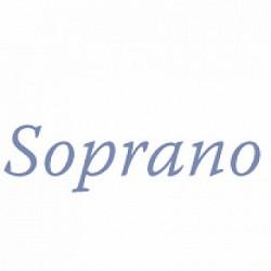 Profilový obrázek Soprano
