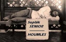 Profilový obrázek Sop-Se (Soplák Senior)