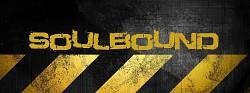 Profilový obrázek Soulbound