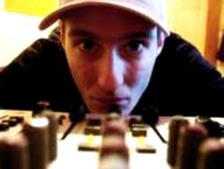 Profilový obrázek Soulcry