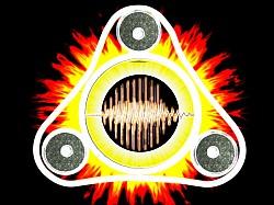 Profilový obrázek Sound of Destruction