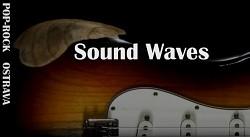 Profilový obrázek Sound Waves