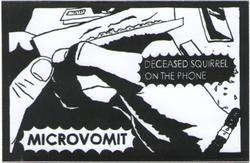 Profilový obrázek soxol / microvomit