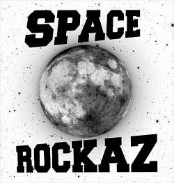 Profilový obrázek Space Rockaz