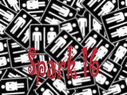 Profilový obrázek Spark16