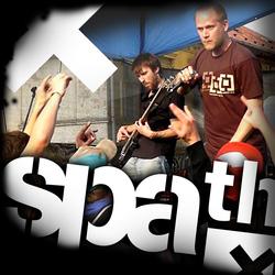 Profilový obrázek Spath