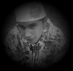 Profilový obrázek Spawn