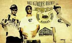 Profilový obrázek Spectr-TheOutiess Crew