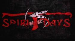 Profilový obrázek Spirit(s)Days
