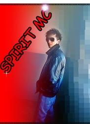 Profilový obrázek Spirit Mc