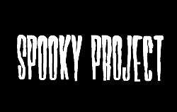Profilový obrázek Spooky Project