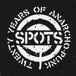 Profilový obrázek Spots