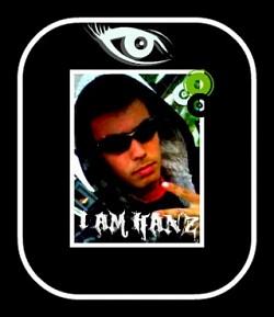 Profilový obrázek spratek23