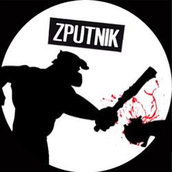 Profilový obrázek Zputnik