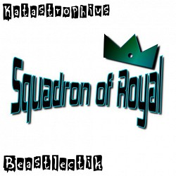 Profilový obrázek Squadron of Royal