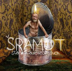 Profilový obrázek Šramot