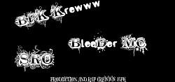 Profilový obrázek BleeDer