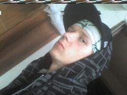 Profilový obrázek S.Ron