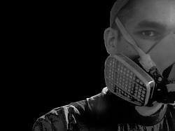 Profilový obrázek S.R.O.Rap