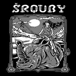 Profilový obrázek Šrouby