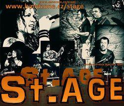 Profilový obrázek St.Age