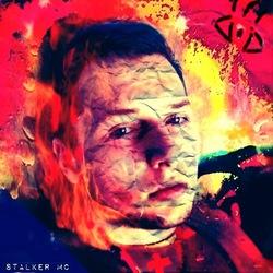 Profilový obrázek Stalker-Mc