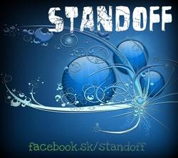 Profilový obrázek Standoff