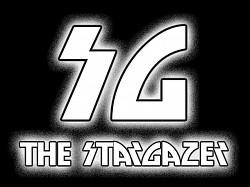 Profilový obrázek Stargazer