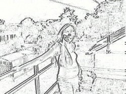 Profilový obrázek starlilanie2