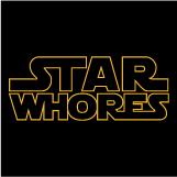 Profilový obrázek Star Whores