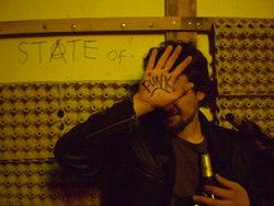 Profilový obrázek State of Punk