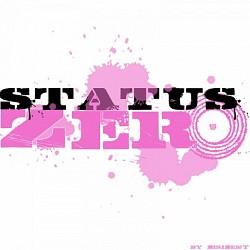 Profilový obrázek Status Zero