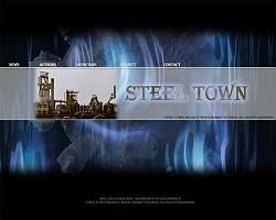 Profilový obrázek Steel Town