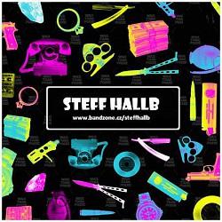Profilový obrázek Steff Hallb Beats