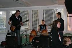 Profilový obrázek Steir rock
