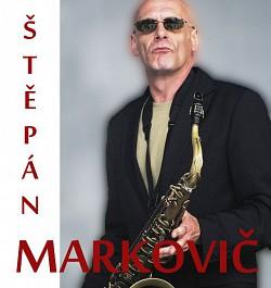 Profilový obrázek Štěpán Markovič