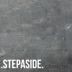 Profilový obrázek Stepaside