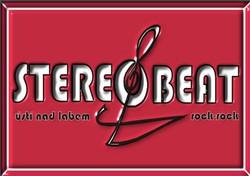 Profilový obrázek Stereobeat