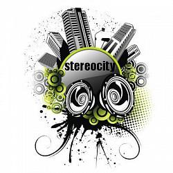 Profilový obrázek StereoCITY