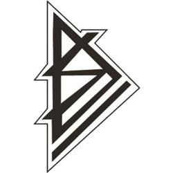 Profilový obrázek Stigmata Diaboli