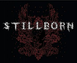 Profilový obrázek Stillborn X.
