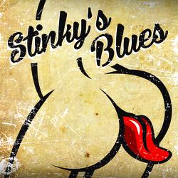 Profilový obrázek SMRAĎOCH - Stinky's Blues