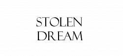 Profilový obrázek Stolen Dream